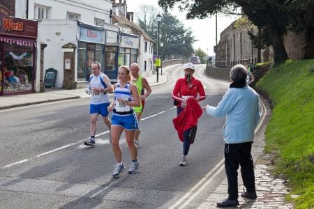 sussexmarathon-3