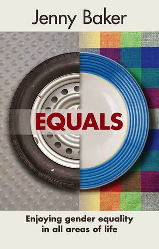 equals by jenny baker