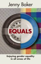 equals cover
