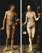 Durer_Adam_and_Eve