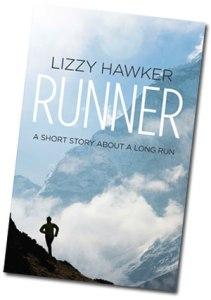 Runner-book-cover