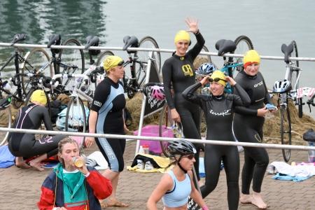 2-triathlon-swim-2007