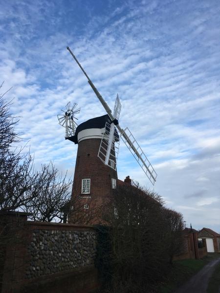 weyborne-windmill
