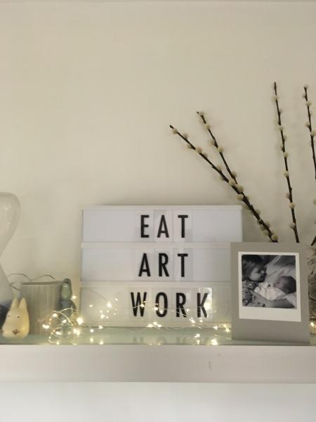 eatartwork